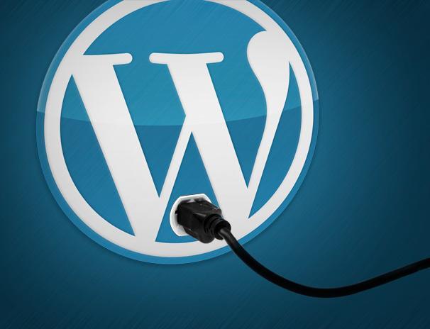 Wordpress网站插件安装方法!