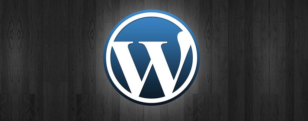 WordPress 插件:WP-China-Yes 是解决国内访问WP官网慢429错误的最有效方法!!!