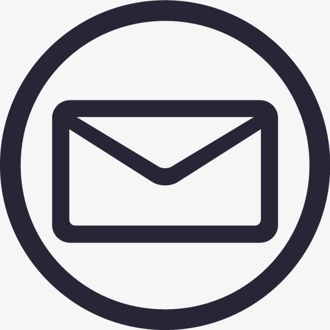 如何在WordPress注册页面去掉邮箱验证? (https://www.yunsxr.com/) WordPress开发教程 第1张