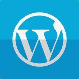 WordPress如何判断登录页面函数is_login()? (https://www.yunsxr.com/) WordPress基础教程 第1张