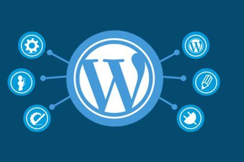 想要搭建WordPress网站需要准备什么?
