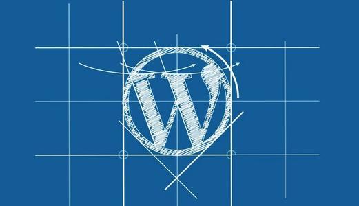 如何给发表一定时间内文章添加特殊样式? (https://www.yunsxr.com/) WordPress基础教程 第1张