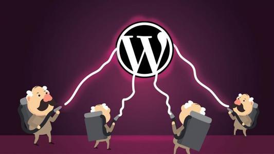如何去除WordPress头部自带的js/css/feed/dns/版本号? (https://www.yunsxr.com/) WordPress基础教程 第1张