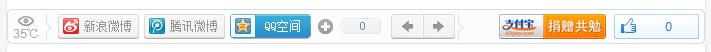 WordPress网站如何判断移动设备函数并进行加载?