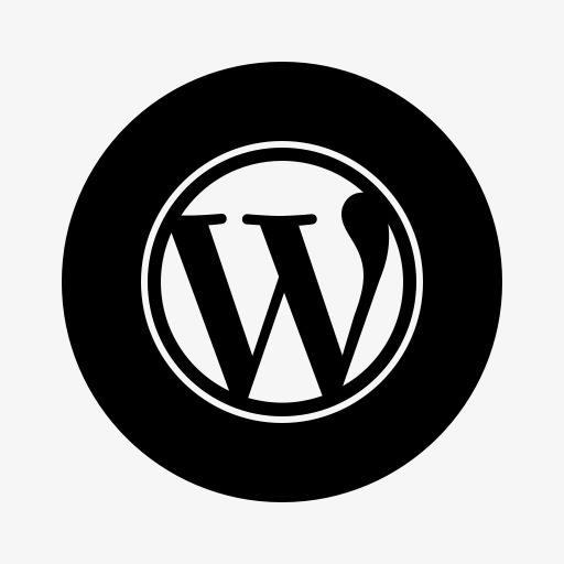 WordPress媒体库上传文件自动重命名教程