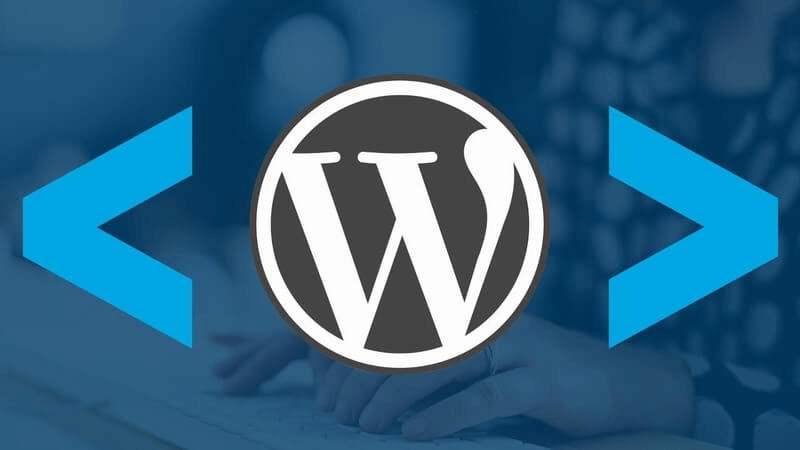 如何让投稿者也可以在WordPress网站上传图片? (https://www.yunsxr.com/) WordPress基础教程 第1张