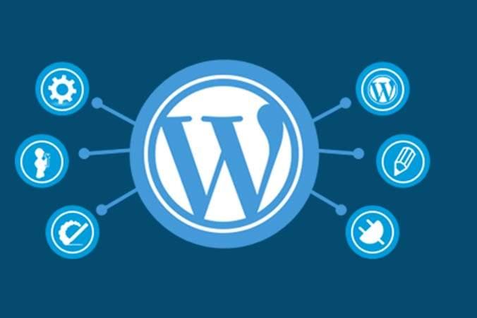 设置非管理员禁止显示WordPress更新通知方法 (https://www.yunsxr.com/) WordPress基础教程 第1张