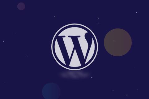 如何隐藏WordPress网站顶部黑条,去除管理员登录工具条? (https://www.yunsxr.com/) WordPress基础教程 第1张