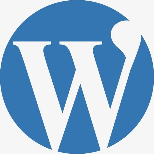 为WordPress文章标题添加页码方法 (https://www.yunsxr.com/) WordPress开发教程 第1张