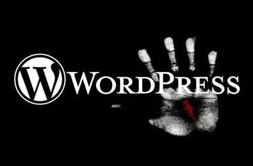 为WordPress多站点网站添加robots.txt文件方法 (https://www.yunsxr.com/) WordPress基础教程 第1张