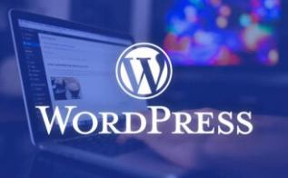 """如何为WordPress网站添加""""点击展开/收缩""""短代码?"""