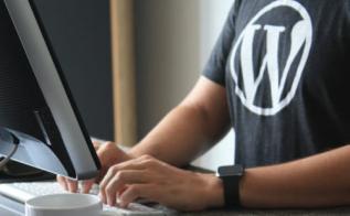 10个Nginx规则来增强WordPress网站安全性 (https://www.yunsxr.com/) WordPress基础教程 第1张
