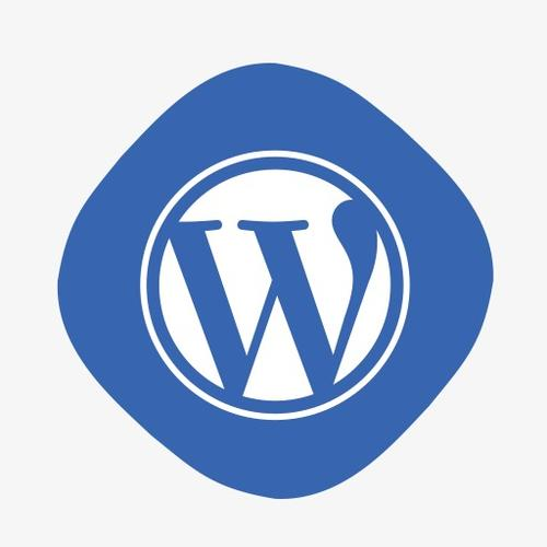 WordPress网站更换新域名如何保证网站能正常运行呢? (https://www.yunsxr.com/) WordPress基础教程 第1张
