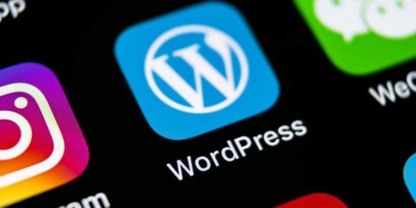Linux虚拟环境部署WordPress教程