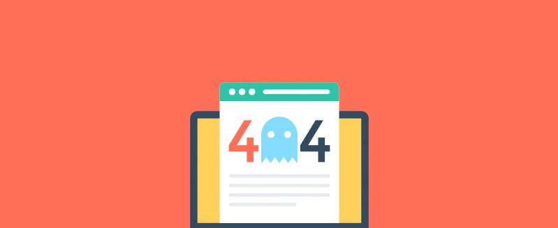 WordPress 5.5可对 redirect_guess_404_permalink() 进行更细的控制 (https://www.yunsxr.com/) WordPress开发教程 第1张