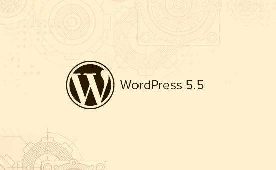 WordPress 5.5+内置的图片延迟加载功能如何禁用? (https://www.yunsxr.com/) WordPress基础教程 第1张