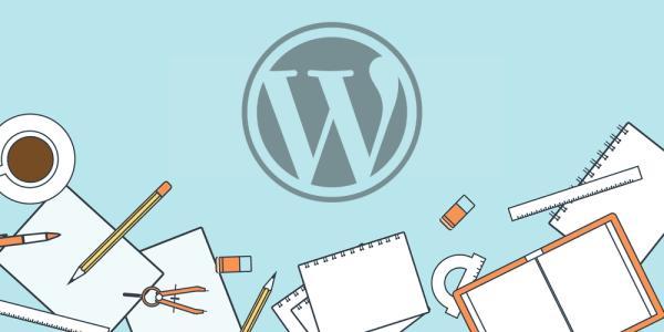 添加JS脚本WordPress主题开发函数wp_enqueue_script()