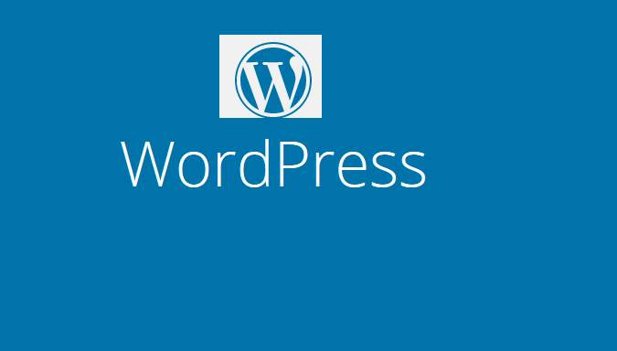 WordPress主题侧边栏添加分类归档,并排除指定分类方法 (https://www.yunsxr.com/) WordPress基础教程 第1张