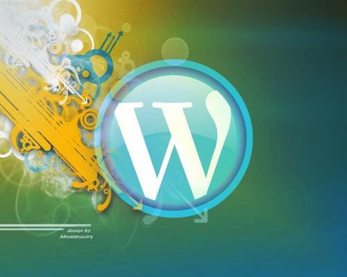 关闭WordPress网站评论功能方法 (https://www.yunsxr.com/) WordPress基础教程 第1张