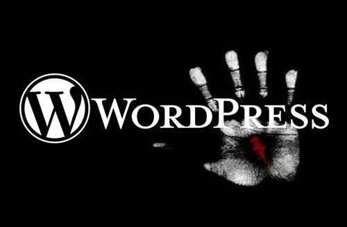 如何修改WordPress的图片的压缩质量? (https://www.yunsxr.com/) WordPress基础教程 第1张