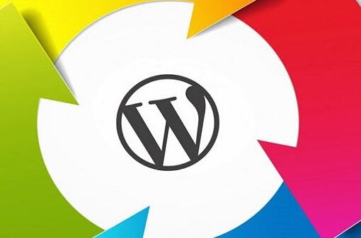 WordPress保存菜单时遇到菜单项丢失怎么办? (https://www.yunsxr.com/) WordPress基础教程 第1张