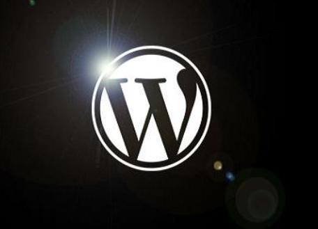 WordPress如何禁止某用户编辑个人资料? (https://www.yunsxr.com/) WordPress基础教程 第1张