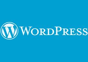 WordPress后台如何限制上传媒体的文件类型? (https://www.yunsxr.com/) WordPress开发教程 第1张