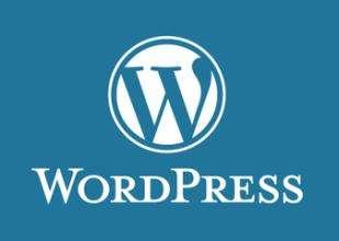 WordPress如何获取文章评论人数? (https://www.yunsxr.com/) WordPress开发教程 第1张