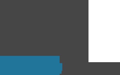 如何批量修改WordPress网站文章内容中的链接域名? (https://www.yunsxr.com/) WordPress基础教程 第1张