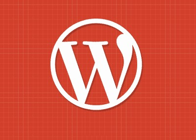 WordPress程序适合搭建的网站类型有哪些? (https://www.yunsxr.com/) WordPress入门 第1张