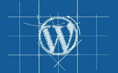 纯代码实现整合WordPress与CDN加速服务 (https://www.yunsxr.com/) WordPress基础教程 第1张