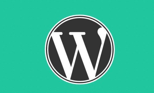 WordPress菜单图像描述支持HTML标签 (https://www.yunsxr.com/) WordPress入门 第1张