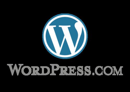 获取主题信息WordPress函数wp_get_theme (https://www.yunsxr.com/) WordPress基础教程 第1张