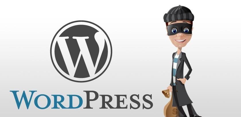 WordPress网站如何自动添加alt标签? (https://www.yunsxr.com/) WordPress基础教程 第1张