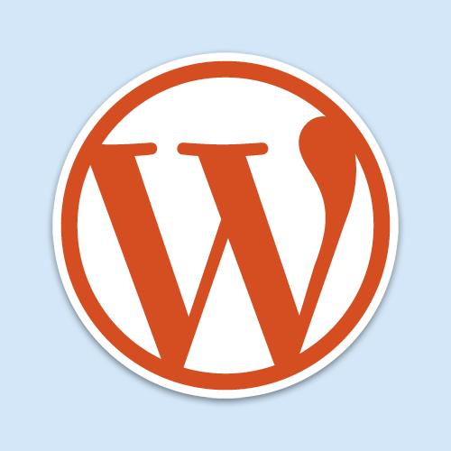 如何设置非管理员用户不能进入WordPress后台? (https://www.yunsxr.com/) WordPress基础教程 第1张