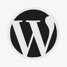 WordPress网站将js代码放置在哪里?