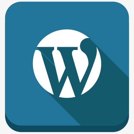 WordPress主题logo更改方法 (https://www.yunsxr.com/) WordPress入门 第1张
