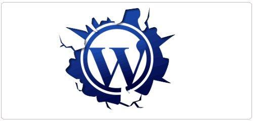 纯代码实现WordPress文章点击数 (https://www.yunsxr.com/) WordPress开发教程 第1张