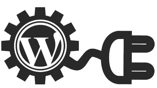 WordPress添加字段添加到自定义分类法项目 (https://www.yunsxr.com/) WordPress开发教程 第1张