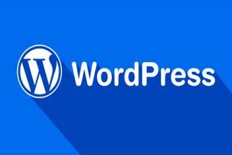 WordPress 5.5+如何过滤存档页面标题? (https://www.yunsxr.com/) WordPress开发教程 第1张