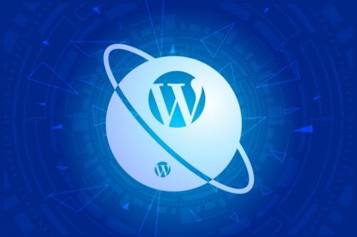 WordPress网站循环控制文章的显示数量方法 (https://www.yunsxr.com/) WordPress入门 第1张