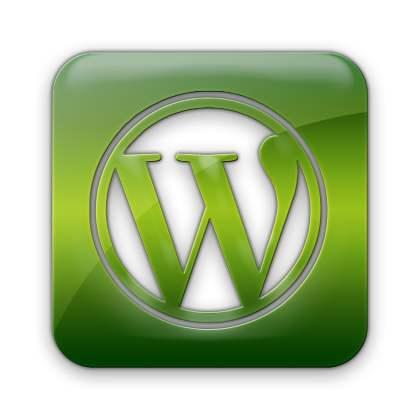 WordPress主题开发中如何实现文章列表前面的 123 数字循环序列?