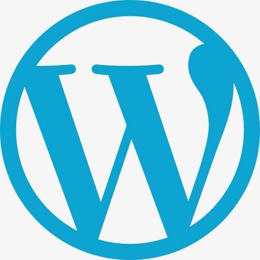 代码实现WordPress网站添加弹窗广告代码 (https://www.yunsxr.com/) WordPress基础教程 第1张