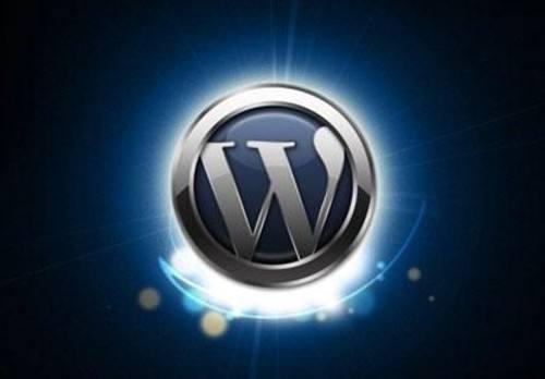 如何管理WordPress页面底部自定义文字? (https://www.yunsxr.com/) WordPress基础教程 第1张