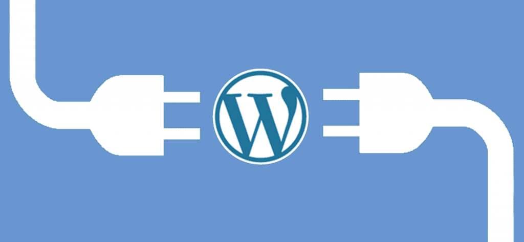 WordPress自动清空回收站方法 (https://www.yunsxr.com/) WordPress入门 第1张