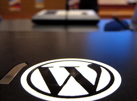 为WordPress文章添加分页和阅读全文方法 (https://www.yunsxr.com/) WordPress开发教程 第1张