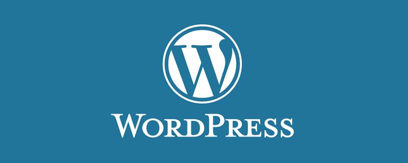 WordPress致命错误(WSOD)禁用处理 (https://www.yunsxr.com/) WordPress基础教程 第1张