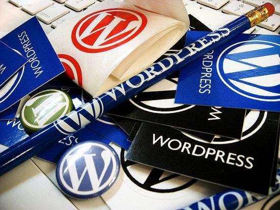 WordPress媒体库识别.pdf文件方法 (https://www.yunsxr.com/) WordPress基础教程 第1张