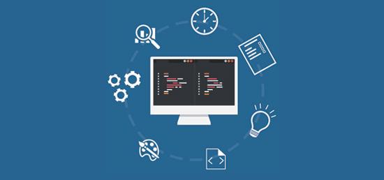 在WordPress文本小工具中运行PHP代码教程
