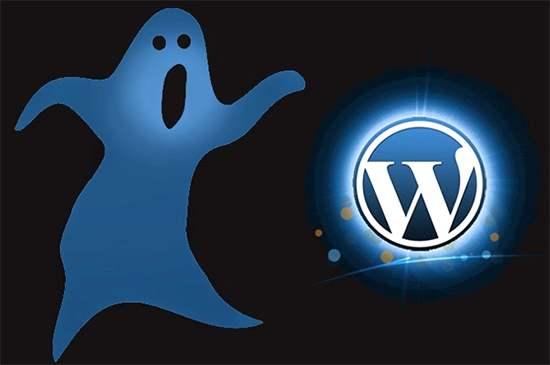 如何设置WordPress文章页面的动态关键字和描述? (https://www.yunsxr.com/) WordPress基础教程 第1张